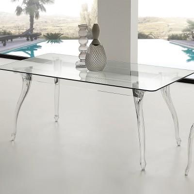 Regina Table