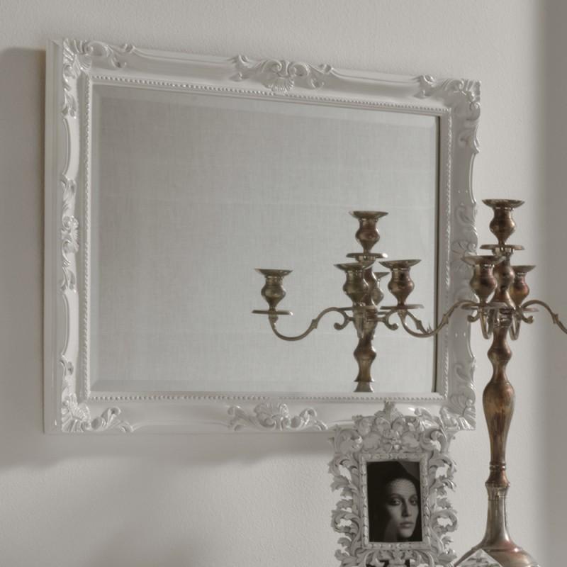 Belle Epoque Mirror