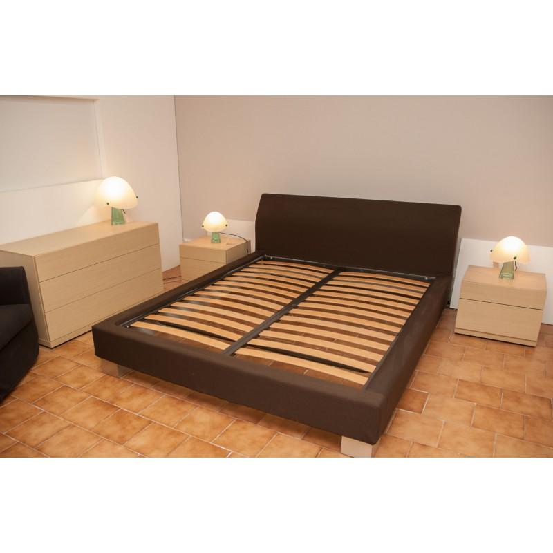 Camera da letto ditta ALF