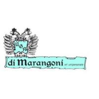 UGR di Marangoni
